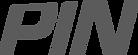 Logo PIN.png