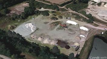 drone-aerofotogrammetria-1.jpg
