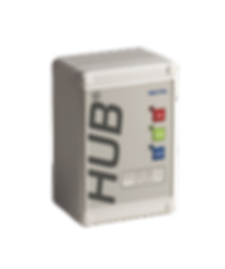hub t compress std.png