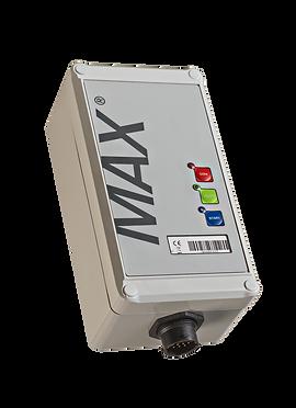 max-x-web-2.png