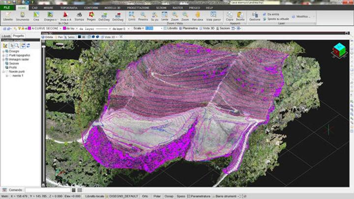 drone-aerofotogrammetria-3.jpg