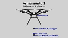 Armamento_2_-_Composizione_jicvh8.jpg
