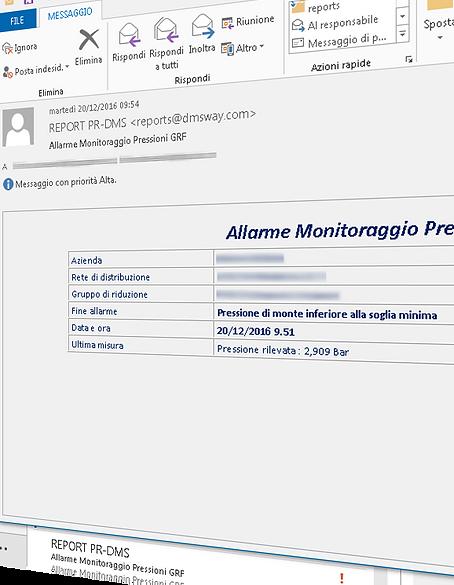 DMS-PR-allarme-mailp.png