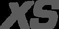 Logo XS.png