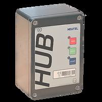 hub atexr.png