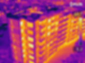 termografia_0.jpg
