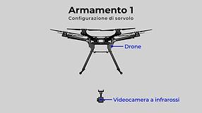 Armamento_1_-_Composizione_mmcbol.jpg