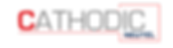 Logo Cathodic symbol.png