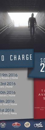 schedule_2016.jpg