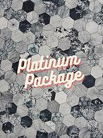 platinumpackage.jpg
