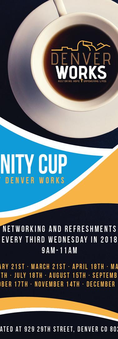 communitycup-01.jpg