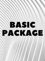 BASIC PACKAGE (2).jpg