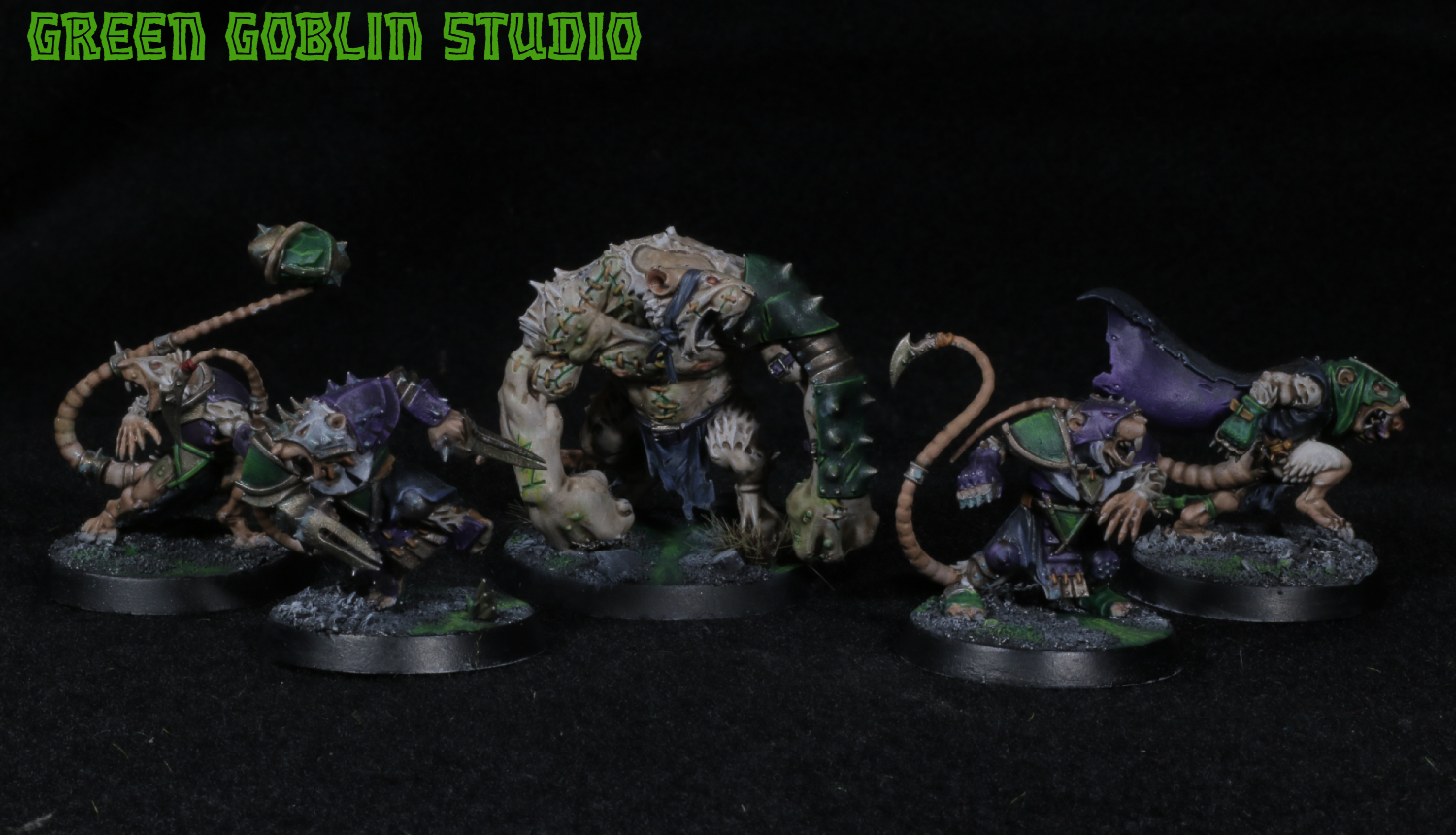 GGS Skaven Blood Bowl Green Purple.png