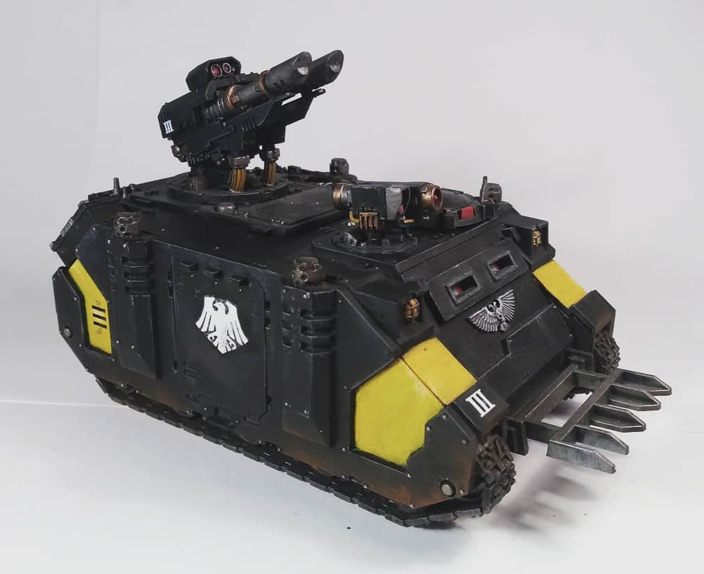 GGSRavenguard Magnetised Rhino3_edited.j