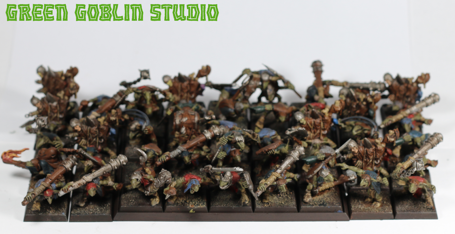 Gnoblars Green Goblin Studio New.png