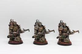Tier 2-4
