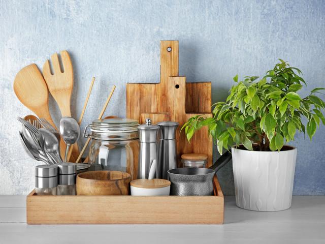 Cooking utensils on table.jpg