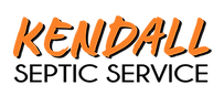 Kendall Logo.png