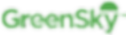 Green Sky LOGO no background.png