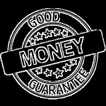 Good Money Guarantee Transparent.png
