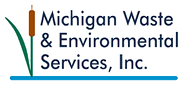 Michigan Waste and Environmental Service