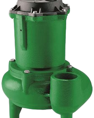 Sewage+Pump (1).png