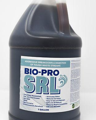 Bio-Pro Series (1).jpg