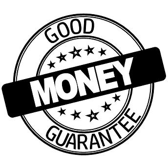 Good Money Guarantee Stamp (1).png