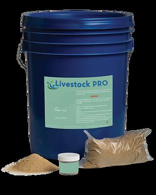 MicrobeBucket_Livestock.png