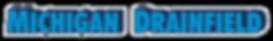 Michigan Drainfield Logo.png