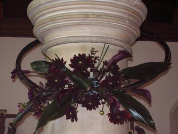 Flowers 2005