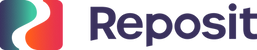 reposit-logo