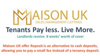 Tenants Pay less REPOSIT.png