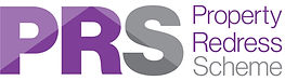 WE ARE PRS MEMBERS