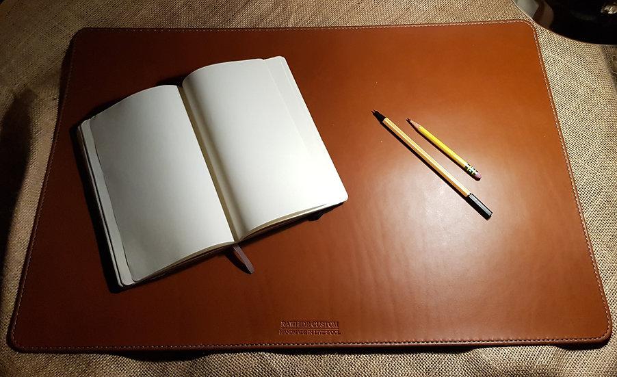 BRUNSWICK Desk Mat