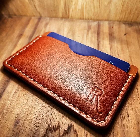 LANGTON Card Wallet