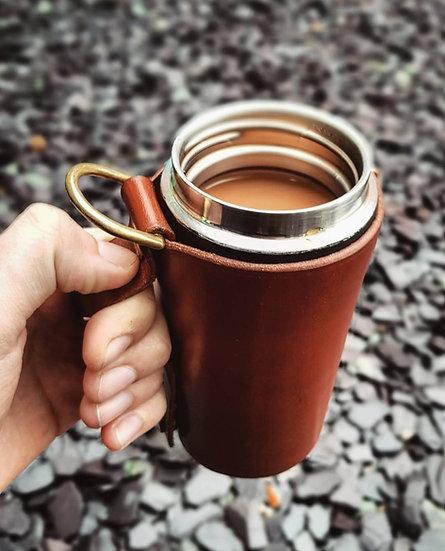 TOPPER Thermal Mug