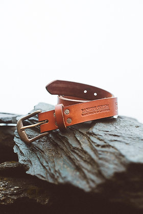 TRAFALGAR Belt