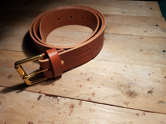 SANDON Belt