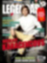 01_LEG2019-11.jpg