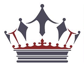Bamber Young Logo (1).png