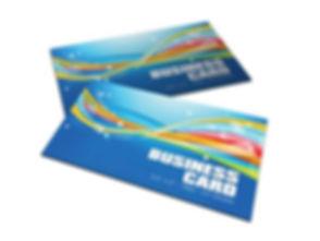 st-louis-business-card-printing.jpg