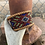 Thumbnail: OLD AMERICAN PRIDE cuff