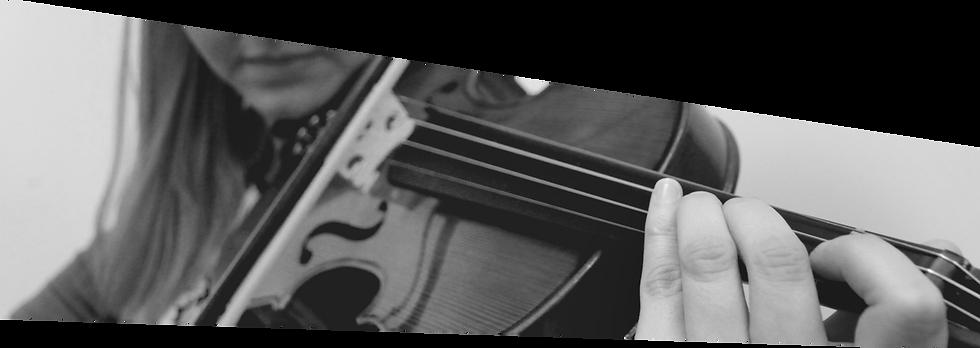 violinangled2.png