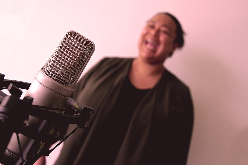 singingpink.jpg