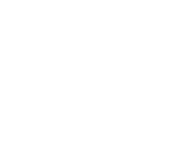 drums2.png