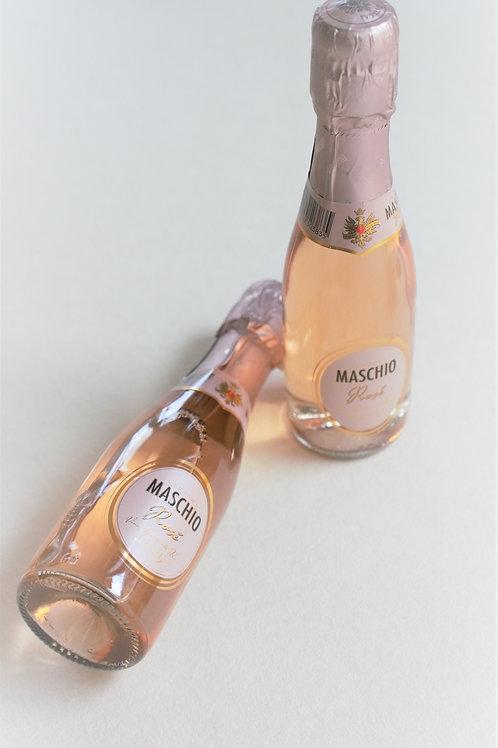 מיני בקבוק רוזה