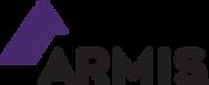 logo no backround (1).png