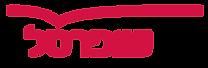 logo-shufersal (1).png