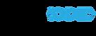 Quickode_logo.png